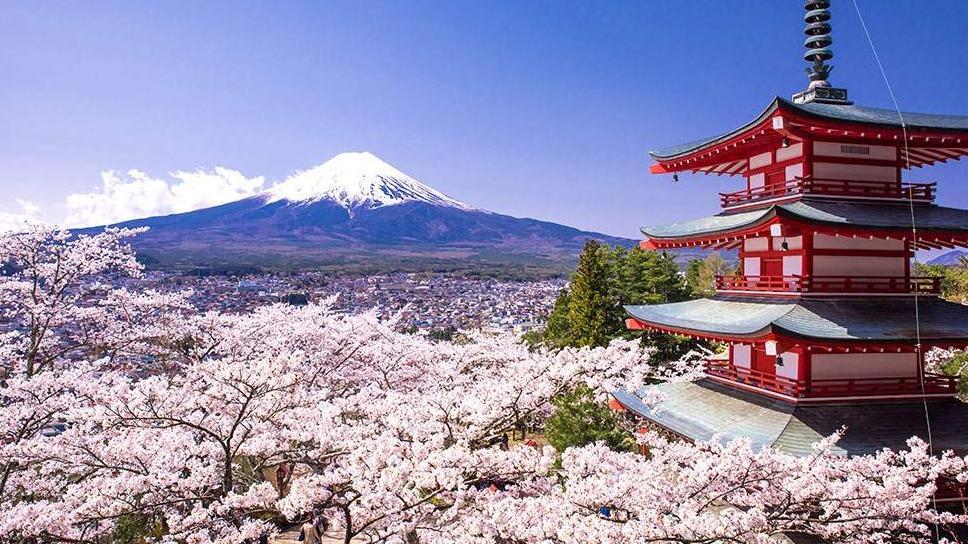 Japan će proglasiti vanredno stanje u trajanju do šest mjeseci    Preporod.info