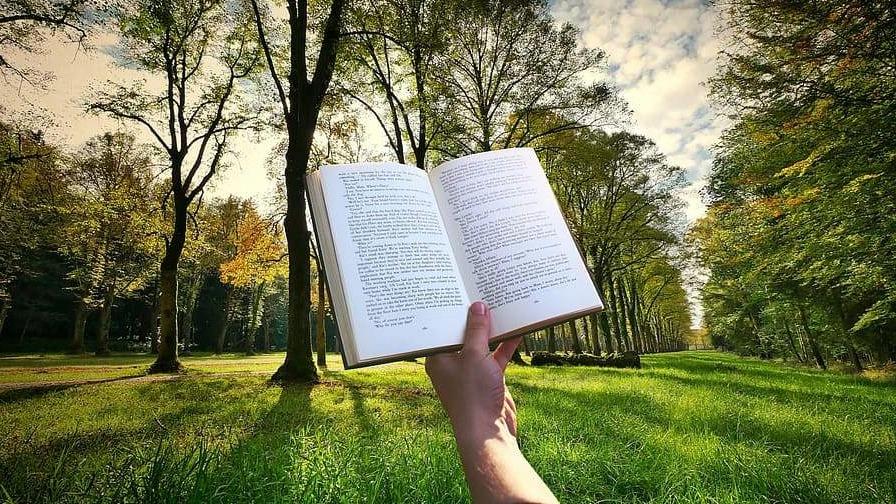 Narod se po čitanju poznaje