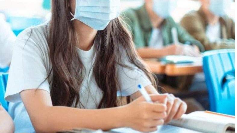 Korona ušla u mnoge škole, oboljeli i đaci i nastavnici | Preporod.info