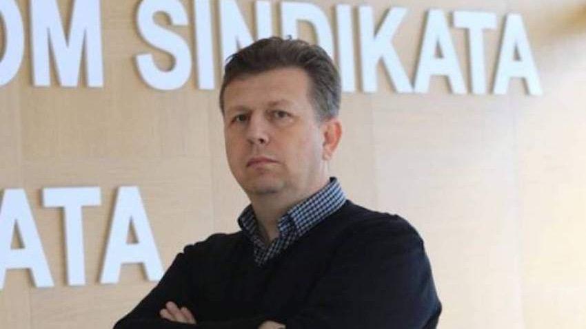 Šatorović tvrdi: Radnici zaraženi korona virusom morali dolaziti na posao i raditi
