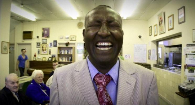Svjetski rekorder iz Etiopije želi izgraditi univerzitet sreće i selo za smijanje