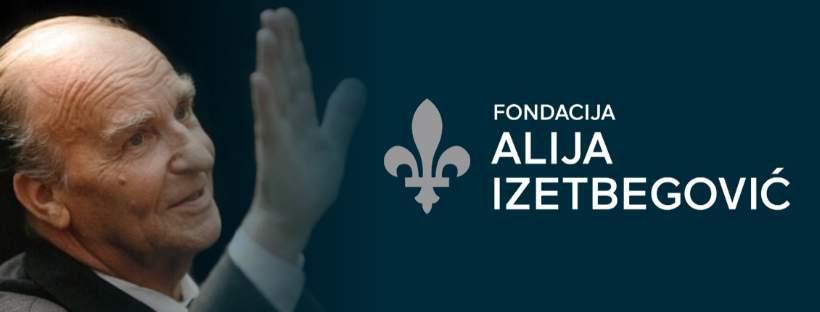 Foto: Fondacija Alija Izetvegović - 95 godina od rođenja prvog predsjednika Republike Bosne i Hercegovine
