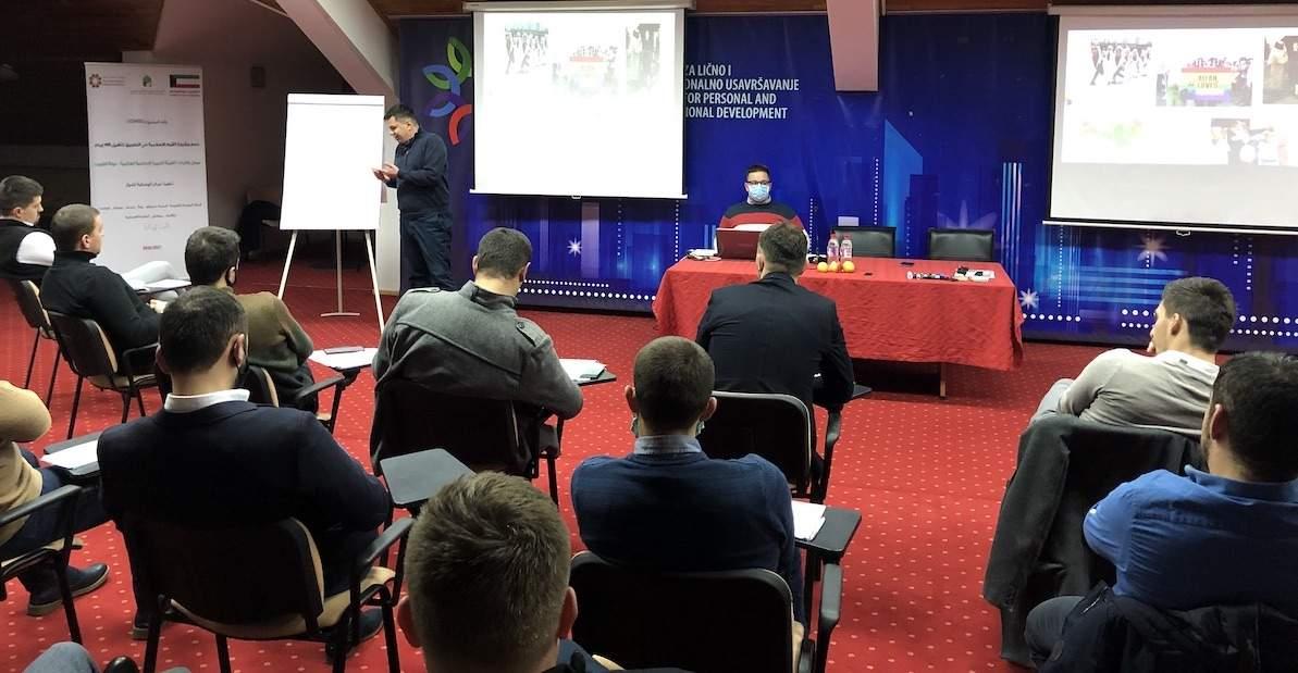 IMG_5734.JPG - Seminar